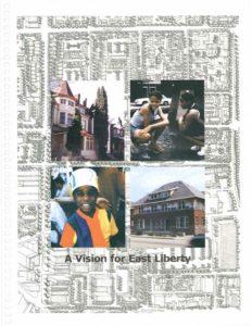 1999 Communityplan_Page_01