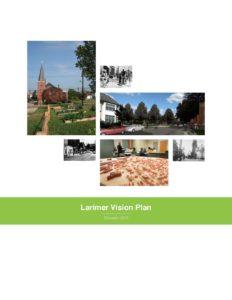 strada_larimervisionplan_Page_01